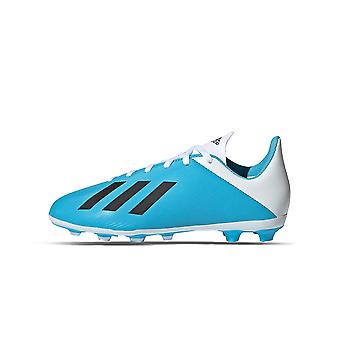 Adidas X 194 Fxg Hard Wired Junior F35361 football all year kids shoes