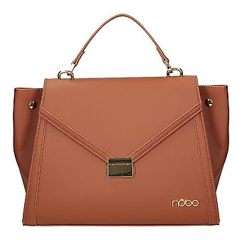 nobo ROVICKY100690 rovicky100690 everyday  women handbags