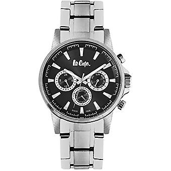 Lee Cooper Casual Watch LC06776,090