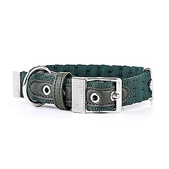 My Family Adjustable Collar in Synthetic Made in Italy Milan Collection(16)