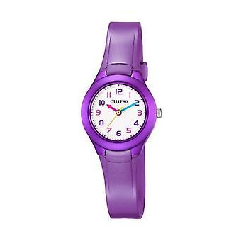 Calypso watch k5749_4