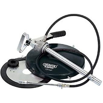 Draper 43958 Expert High Pressure Hand Grease Pump