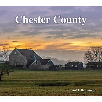 Chester County by Antelo Devereux
