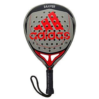 Adidas, Padel ketcher - Raxper