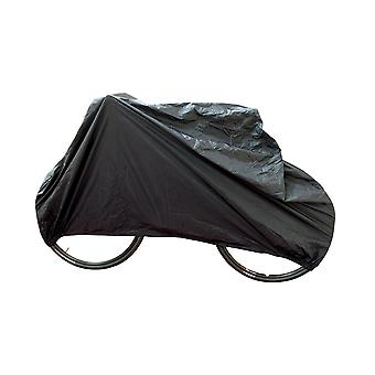 ETC Heavy Duty Bicycle Cover