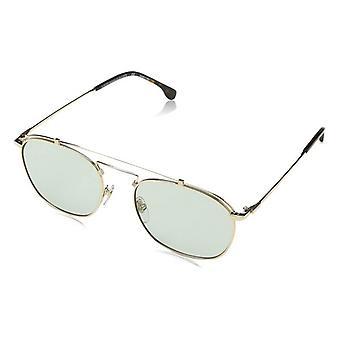 Solglasögon för män Lozza SL2315M540300 (ø 54 mm)