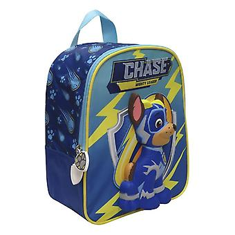 School Bag CYP Paw Patrol Chase (26 x 12 x 20 cm)