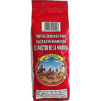 Gazpacho Manchego Sütemények Ruiz (175 g)