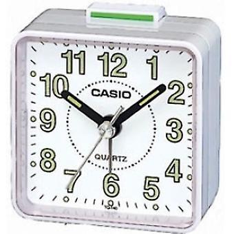 Casio Bip Réveil Blanc