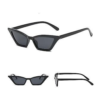 Small Rectangle Sun Glasses