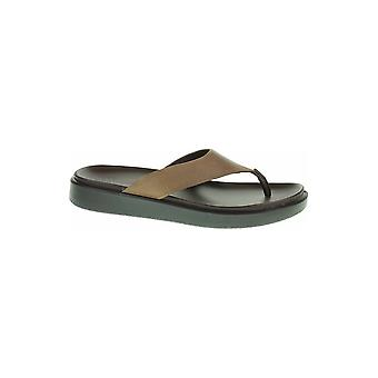 Ecco Flowt LX M 27384402482 universal summer men shoes