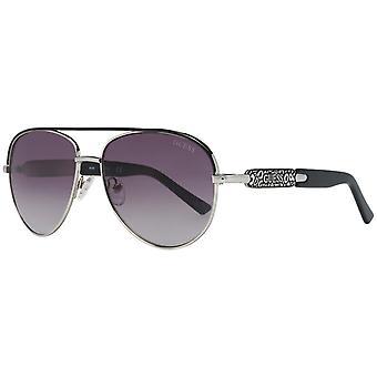 Guess sunglasses gf0287 5706b