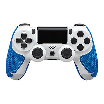 Lizard Skins Playstation 4 Grip - Polar Blue