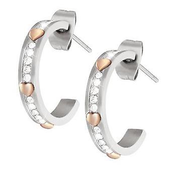 Stroili earrings  1666088