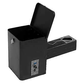DigitalEr Temperaturregler - Elektrischer Holzpellet Smoker Grill
