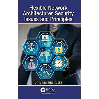 Flexible Network Architectures Security