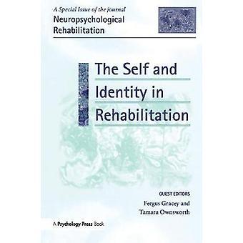 Le soi et l'identité dans la réadaptation