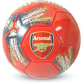 Arsenal FC Football SP Taglia 5