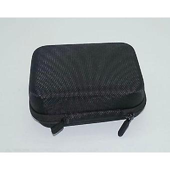 External Hard Drive Bag Electronic Product Headset Bluetooth Wireless &