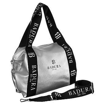 Badura 106040 everyday  women handbags