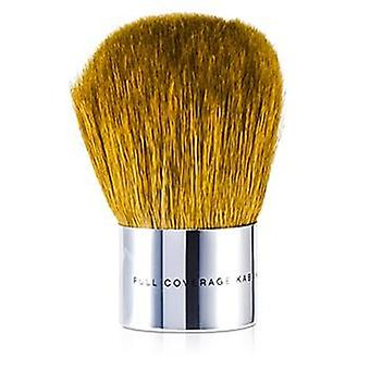 Bareminerals Full Coverage Kabuki Brush - -