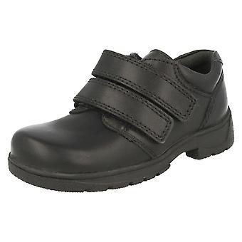 Gutter Startrite skole sko rotere