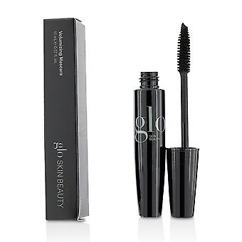 Glo Skin Beauty Volumizing Mascara - # Black - 17ml/0.57oz