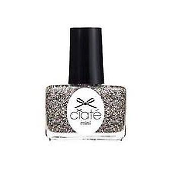 Ciaté Farbe Nagellack 5ml Topf - Meet Me In Mayfair