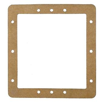 APC APCG3152 Access Skimmer Front Gasket