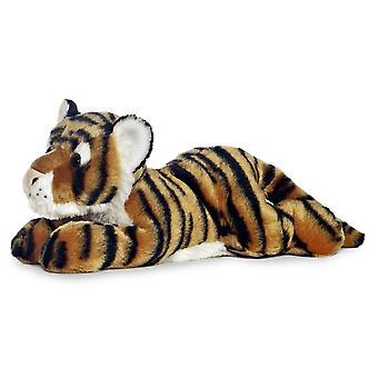 Indira the Tiger Flopsie 12