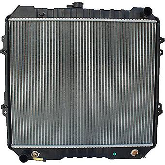 OSC Cooling Products 1430 New Radiator