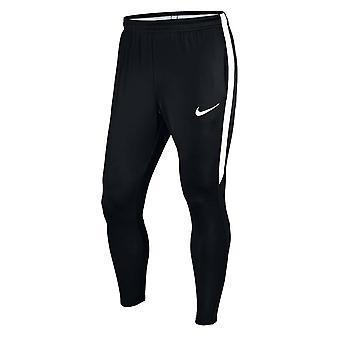 Nike M NK asciutto SQD17 Pant 832276010 tutti i pantaloni da uomo anno di formazione