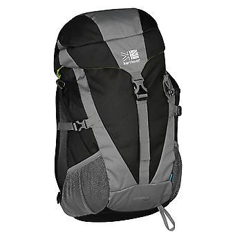 Karrimor Air Space 25 rucsac rucsacuri de stocare transporta sac bagaje de călătorie