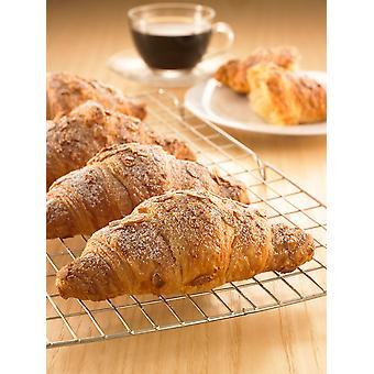 Lantmannen Frozen Almond Croissants
