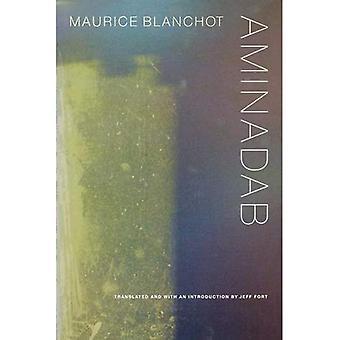 Amminadab (moderne französische Bibliothek)