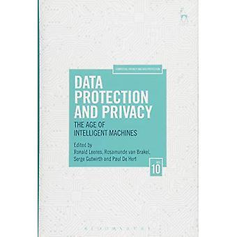 Gegevensbescherming en Privacy