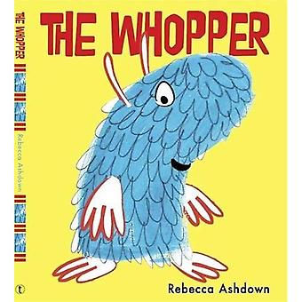 Le Whopper