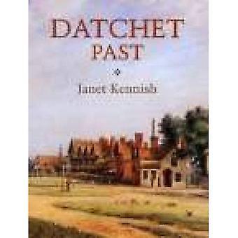 Datchet Past