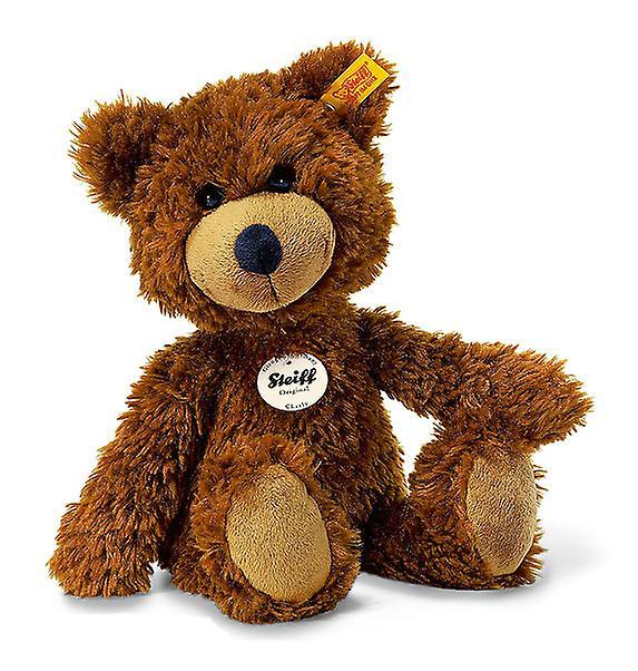 Steiff Charly Teddy bear Brown 23 cm