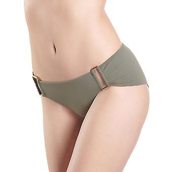 Esprit baño Sauvage Beachwear Boxer Bikini Bottom Aubade NV61 mujer