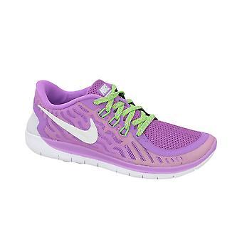 Nike Free 50 GS 725114500 Universal het hele jaar kinderenschoenen