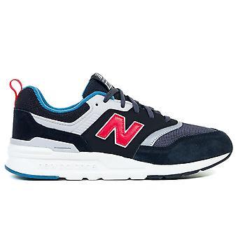 New Balance 997 GR997HAI universal all year kids shoes