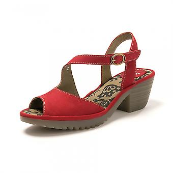 Fly London Fly London WYNO023FLY CUPIDO Womens Shoes
