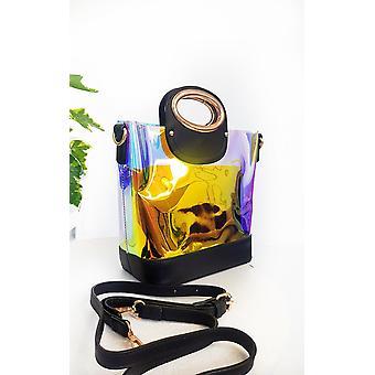 Η γυναικεία τσάντα