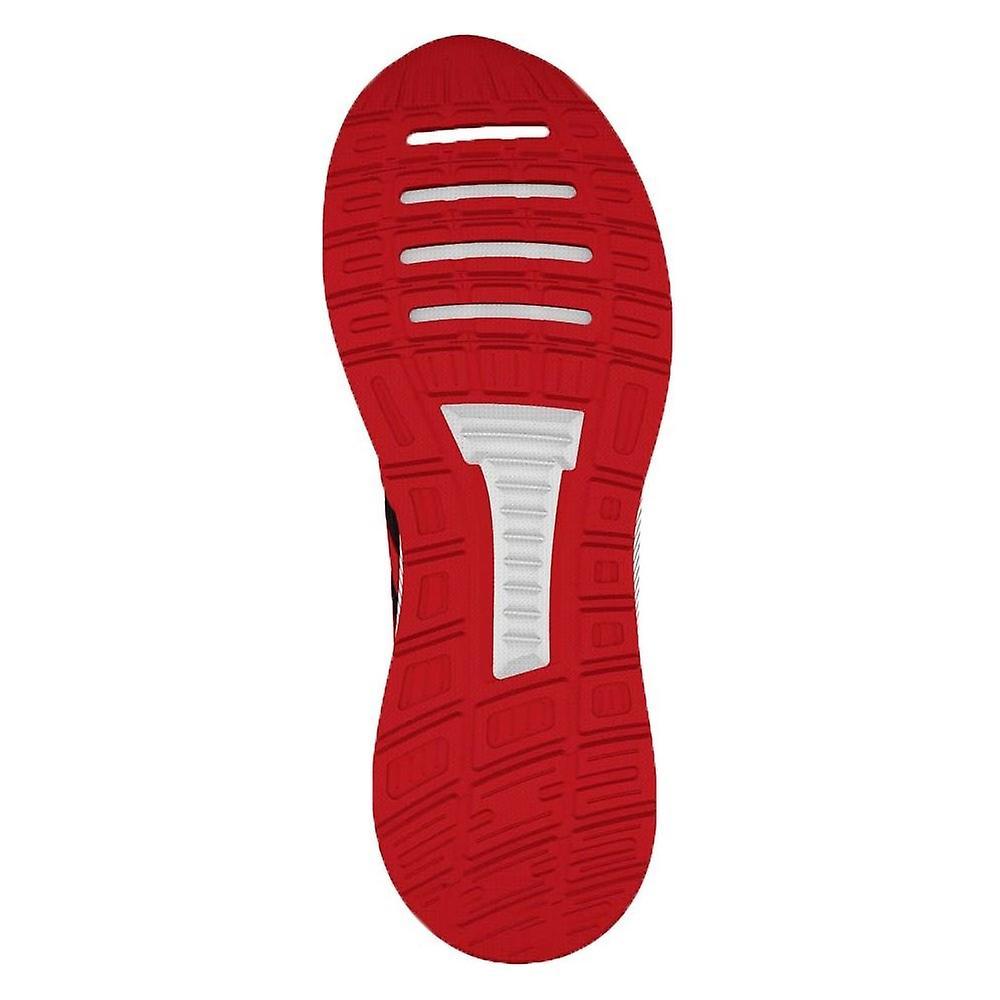 Adidas Runfalcon G28910 uniwersalne buty męskie