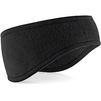 Beechfield - Suprafleece™ Aspen Headband