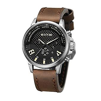 Extri Clock Man ref. X3012C