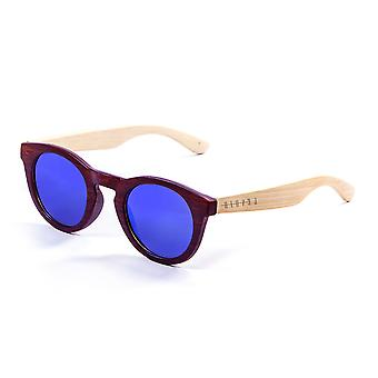 Dune Lenoir Unisex zonnebrillen