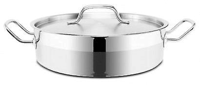 IMF Low Saucepan Optima (Kitchen , Household , Pots and pans)