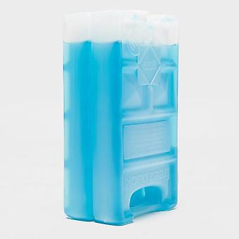 New Coleman Ice Pack - Twin Pack 800g Blue